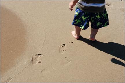babyprints.jpg