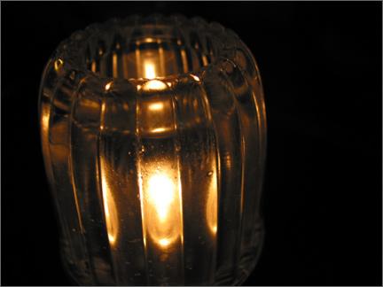 billyslight.jpg