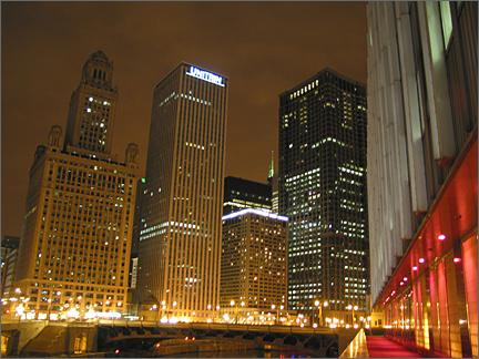 chicagobldgs.jpg