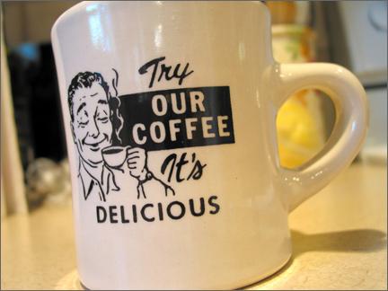 deliciouscoffee.jpg