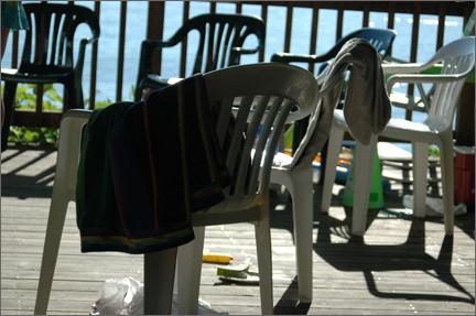 emptychairs.jpg