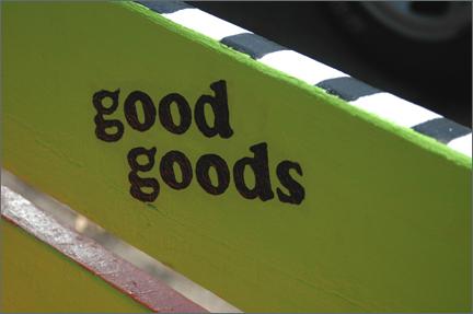 goodgoods.jpg