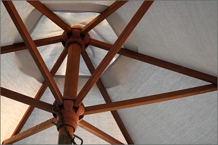 insideumbrella.jpg