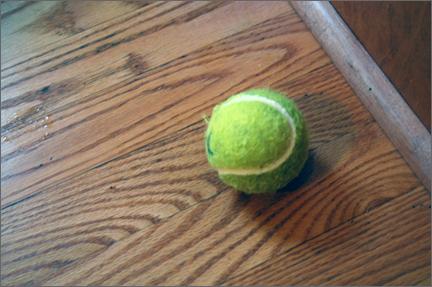 julisball.jpg