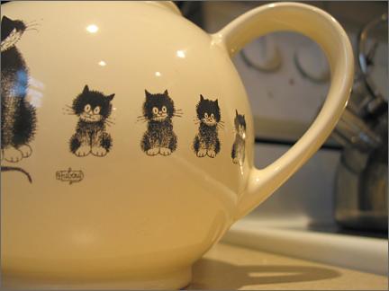 kittytea.jpg