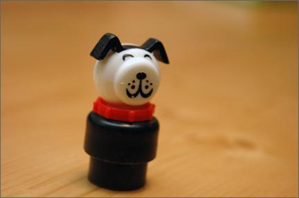 littledog.jpg