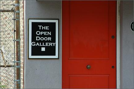 opendoorgallery.jpg
