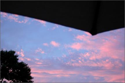 pinkandbluesky.jpg