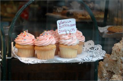 purtycakes.jpg