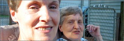 smilingsisters.jpg
