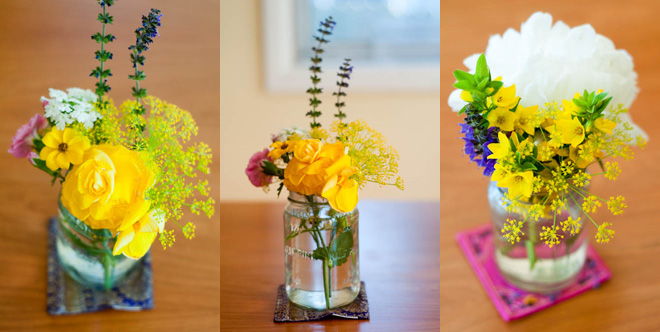 floralcollage
